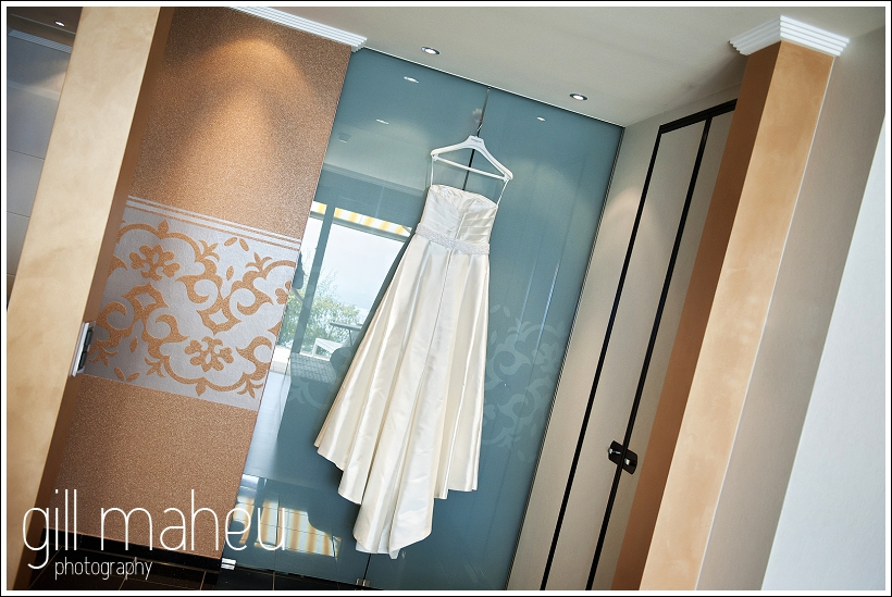mariage – hotel mirador kempinski, lausanne, suisse