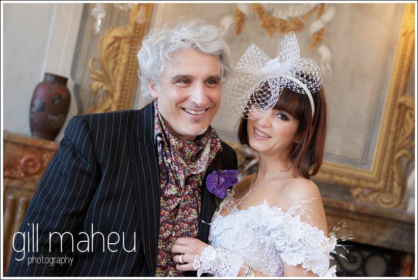 mariage – stéphanie & mario – jiva hill hotel, genève – part two