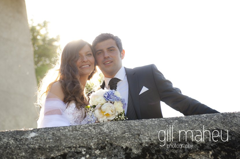 mariage – Sonia & Victor – Ferme de Gy, Annecy – part 2
