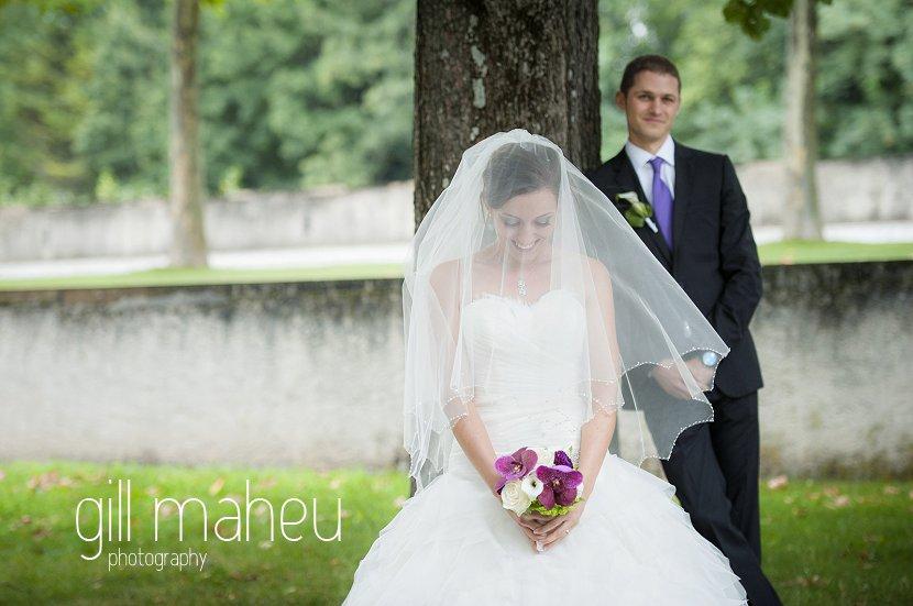 mariage – M & N – suisse – part 2