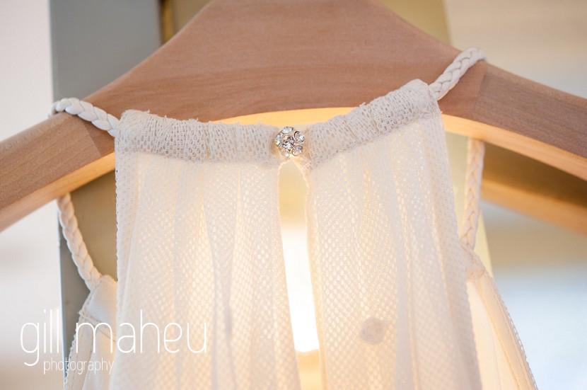 wedding – Arielle & Marc – Hotel le Baron Tavernier, Lausanne
