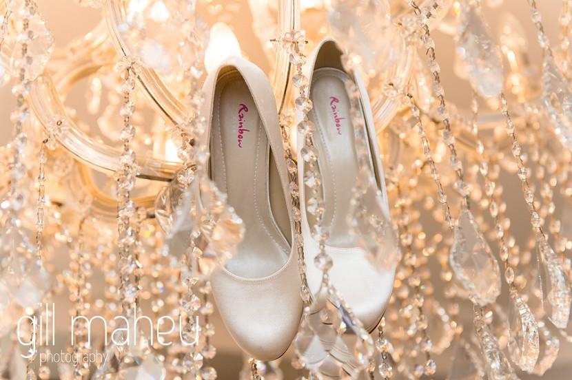 wedding – A&N – Hotel Le Baron Tavernier – Lausanne – Gill Maheu Photography