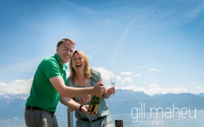 engagement shoot pre mariage vevey