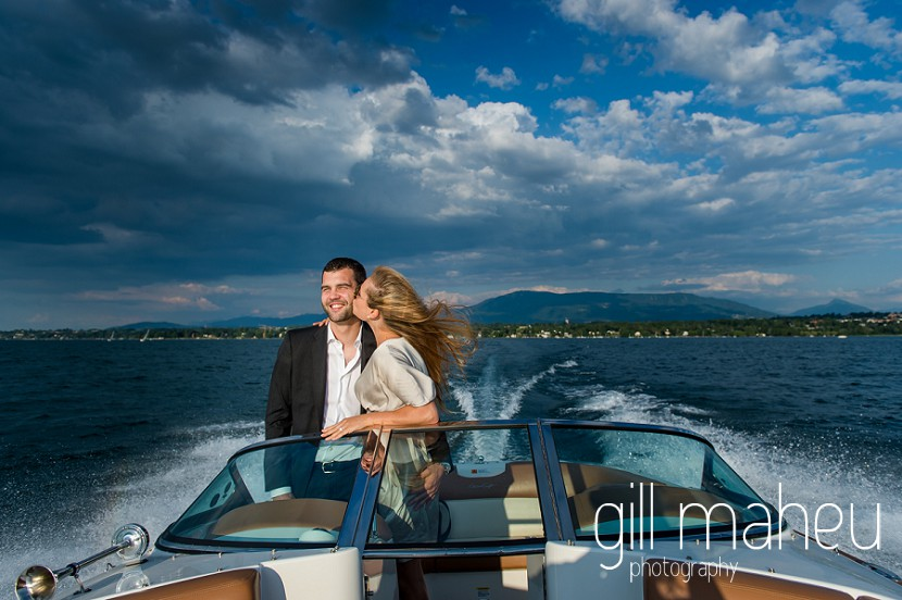 engagement shoot – N&D – Lake Geneva – Gill Maheu Photography