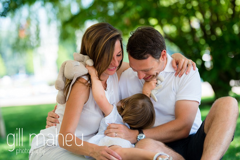 gorgeous family lifestyle shoot – C,Y & E – Annecy – Gill Maheu Photography