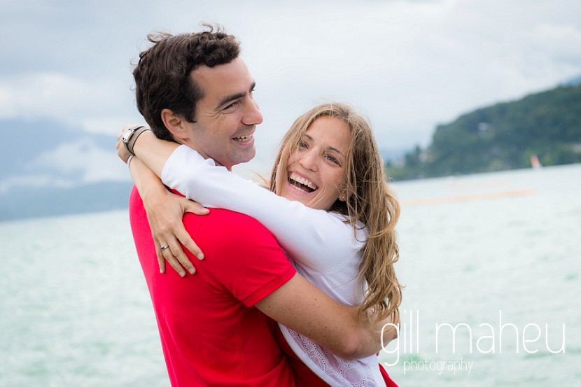 sneaky peek – MS & M – Annecy – Gill Maheu Photography