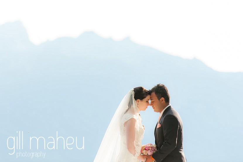 wedding – C&JC – Fairmont, Le Montreux Palace – Montreux – part two