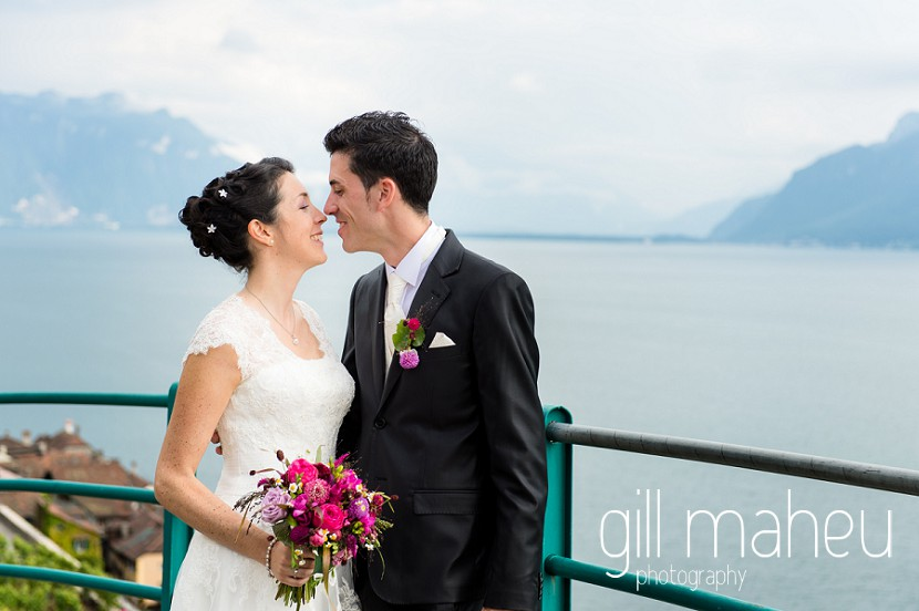 wedding – M&S – Chateau de Glérolles, Lausanne – Gill Maheu Photography – part 2
