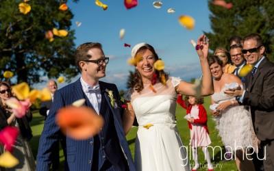 mariage fribourg gill maheu photography