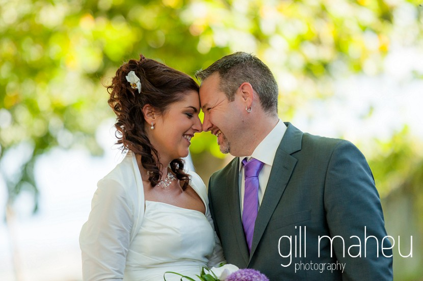 wedding – V&D – Geneva – part two