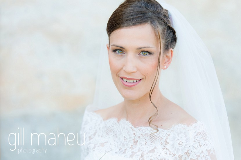 wedding – MS&M – Ferme de Gy, Annecy – Gill Maheu Photography