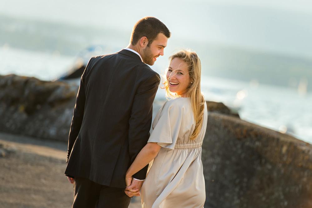 photographe de mariage couple famille portrait rhne alpes annecy lyon suisse genve lausanne weddings portraiture rhone alpes annecy geneva - Photographe Mariage Geneve