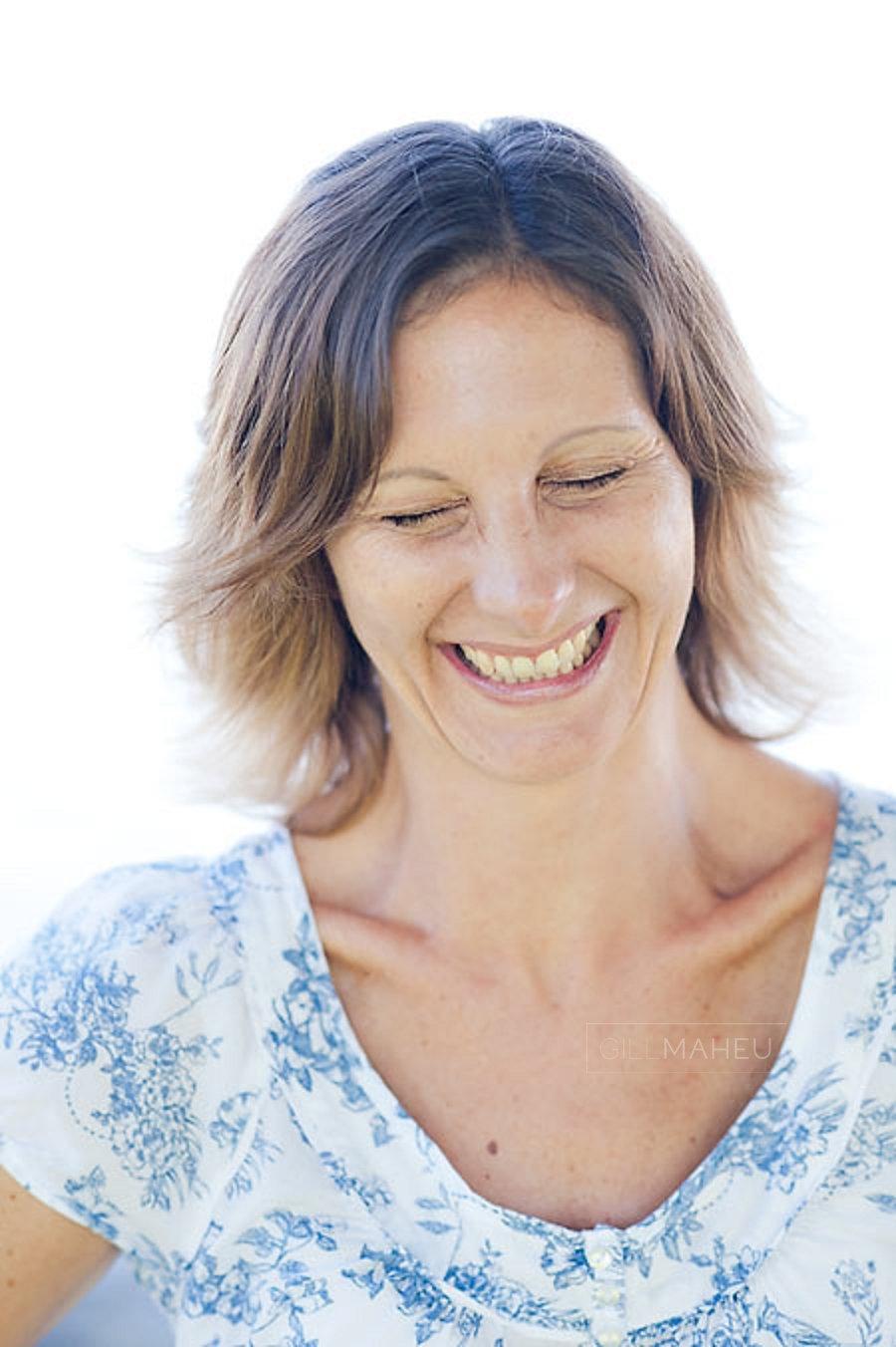 https://gillmaheu.com/wp-content/uploads/2015/01/women-femmes-portrait-photographe-gill-maheu-photography-2015_0033.jpg