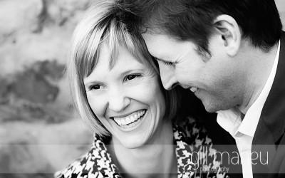 shoot pre-mariage – jo & paul – derby