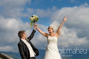 baron-tavernier-lausanne-wedding-mariage-gill-maheu-photography-