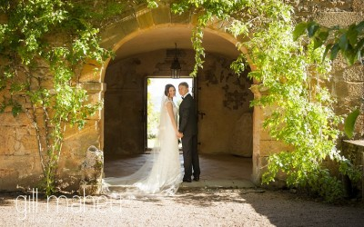Best of … weddings 2012