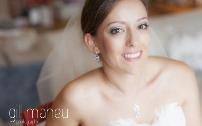 mariage – Marta & Nicolas – suisse