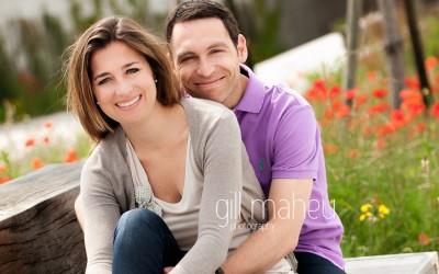 sneaky peek – engagement shoot – claudia & yves, lausanne