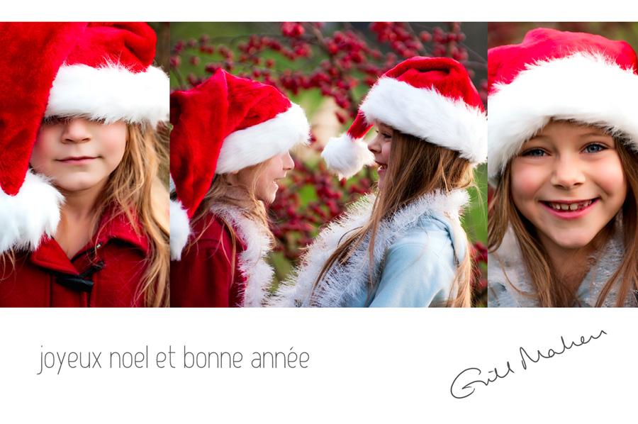 joyeux noel & happy christmas !!!