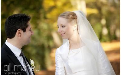 mariage – adeline & stéphane – chateau de nandy & chateau de coubert – part 2