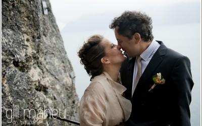 mariage – celine & olivier – lausanne – part II