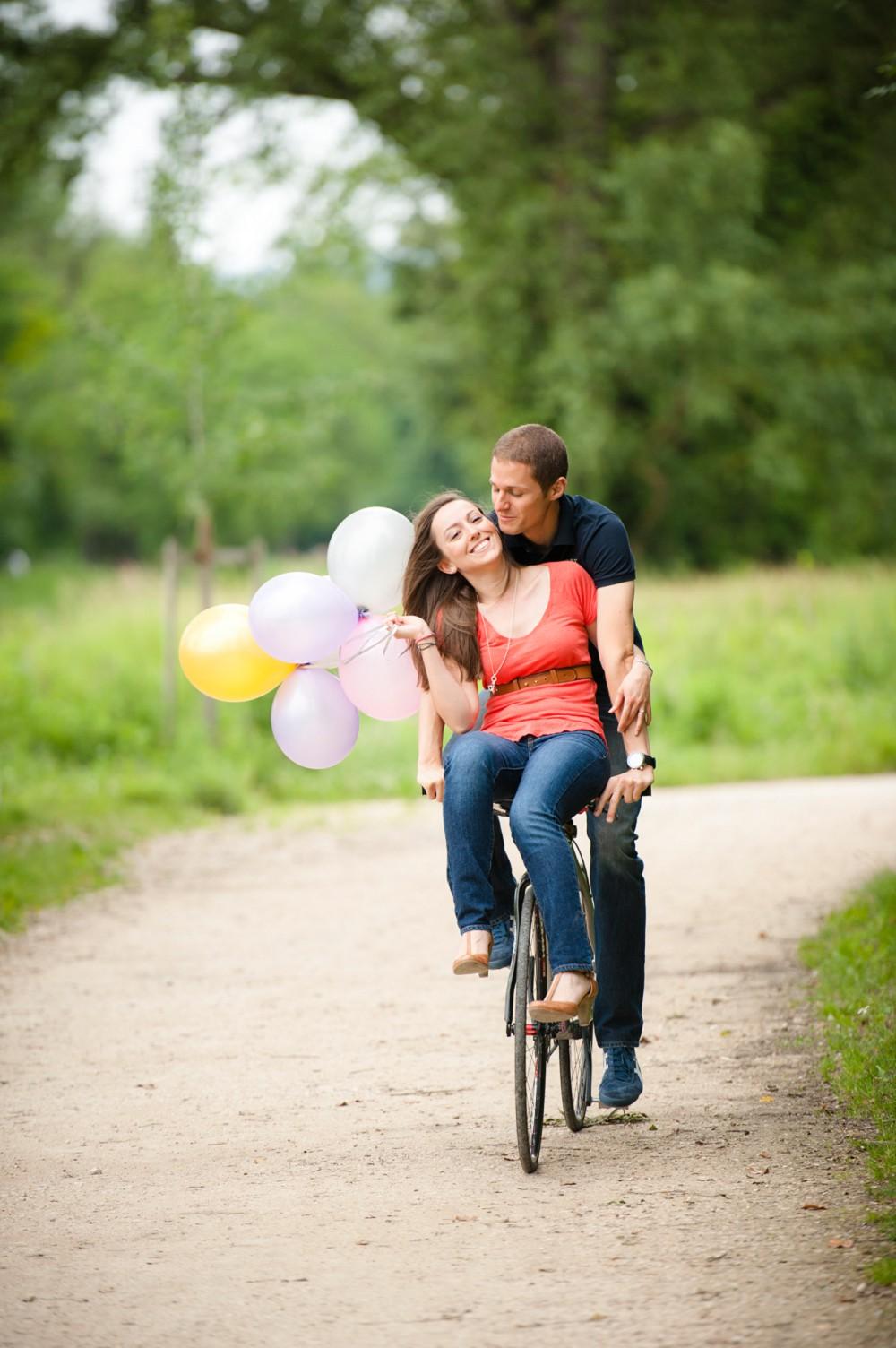 Très Couples | Photographe de Portrait & Mariage Rhône Alpes EE13