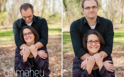 Engagement shoot – Véronique & Michaël – Lausanne – sneaky peek
