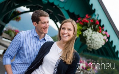 sneaky peek – B&D – pre wedding shoot  – Abbaye de Talloires – Gill Maheu Photography