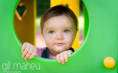 family lifestyle shoot – geneva