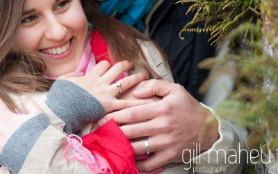 engagement shoot – Lena & Fabian – Geneva