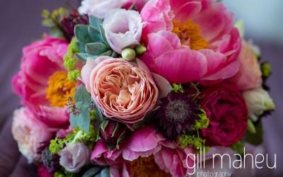 wedding – V&M – Geneva – Gill Maheu Photography
