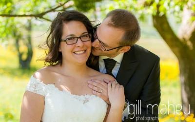 wedding – V&M – Geneva – Gill Maheu Photography – Part 2