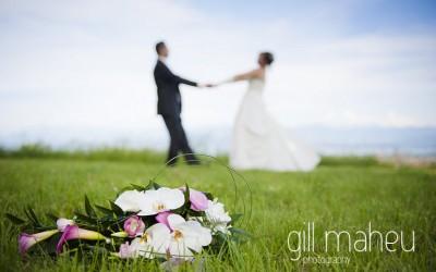 mariage – Jessica & Fabrice – Geneva