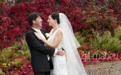 sneaky peek wedding – Elisabeth & Serge – Ferme de Gy