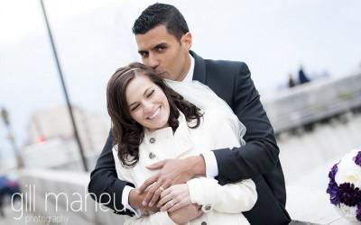 mariage – Patricia & Laurent – Grenoble – part 2