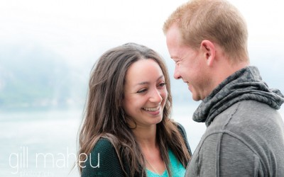 engagement shoot – annecy