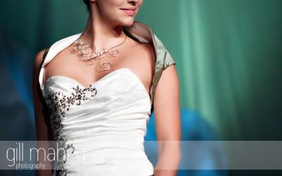 salon de la mariée d'annecy 2011 – photo