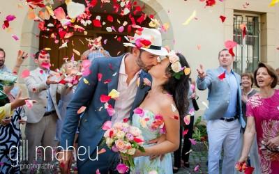 sneaky peek – YY & S – wedding, Lausanne