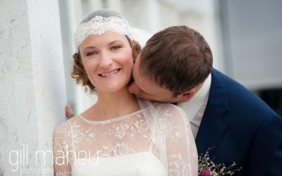 wedding – Gaëlle & Lorin – Geneva