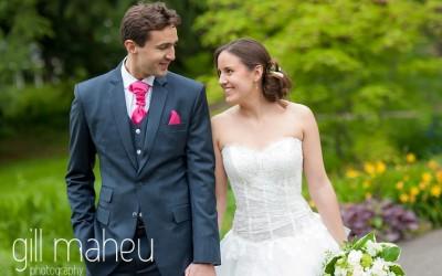 wedding – Lena & Fabian – Hotel du Parc des Eaux Vives, Genève – part 2