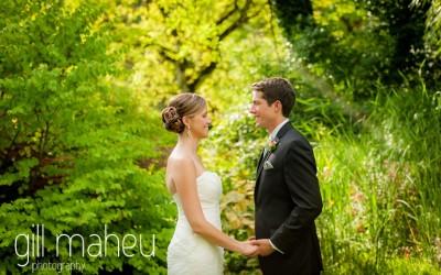 sneaky peek – B&D – wedding – Abbaye de Talloires, Annecy, Gill Maheu Photography