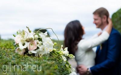 wedding – Hotel La Reserve – Geneva – Gill Maheu Photography