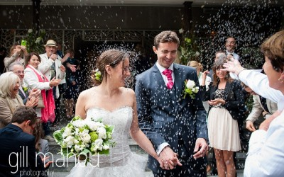wedding – Lena & Fabian – Hotel du Parc des Eaux Vives, Genève
