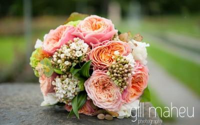 wedding – R&J – Geneva