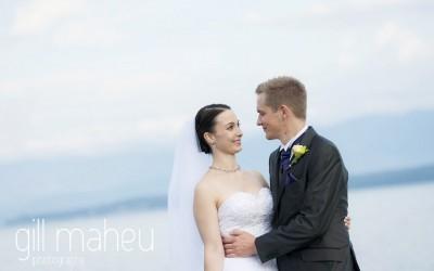 mariage – Coraline & Michaël – Suisse – part 2