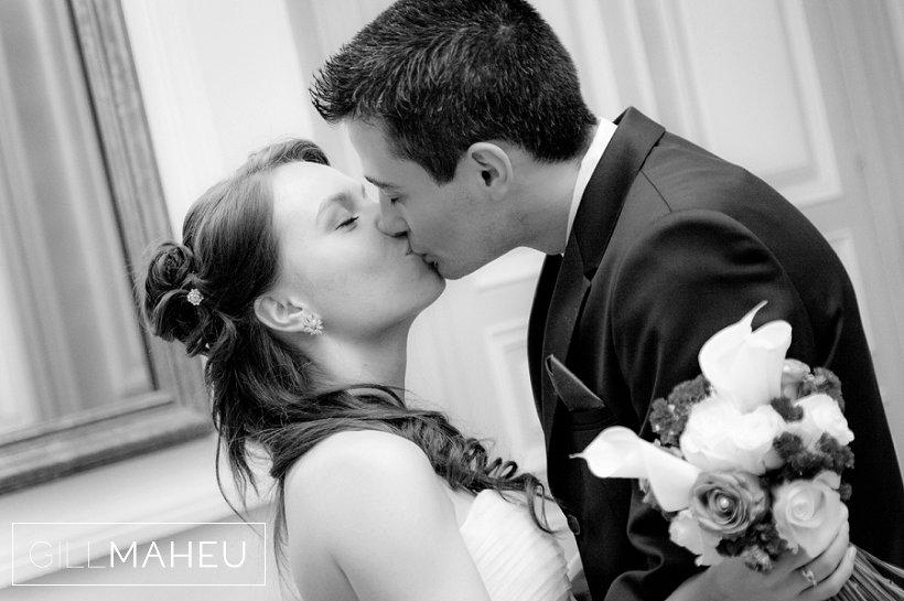photos de mariage – k & s – palace de menthon, annecy
