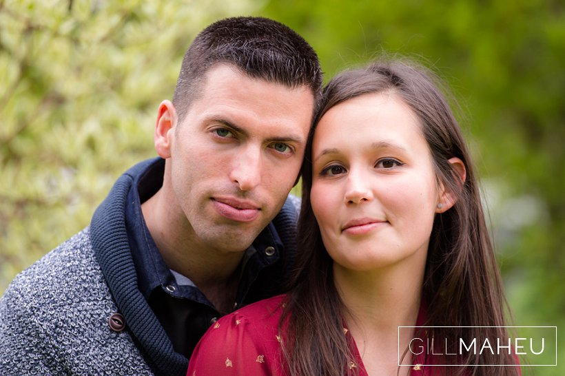 engagement-pre-mariage-annecy-lac-gill-maheu-photography-2015_0001