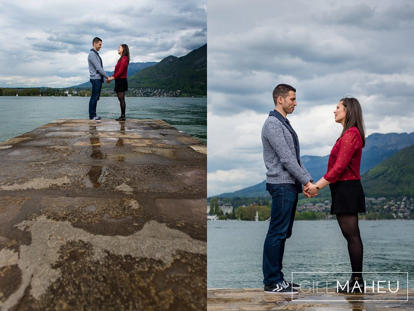 engagement-pre-mariage-annecy-lac-gill-maheu-photography-2015_0003