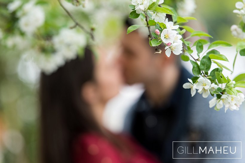 engagement-pre-mariage-annecy-lac-gill-maheu-photography-2015_0004