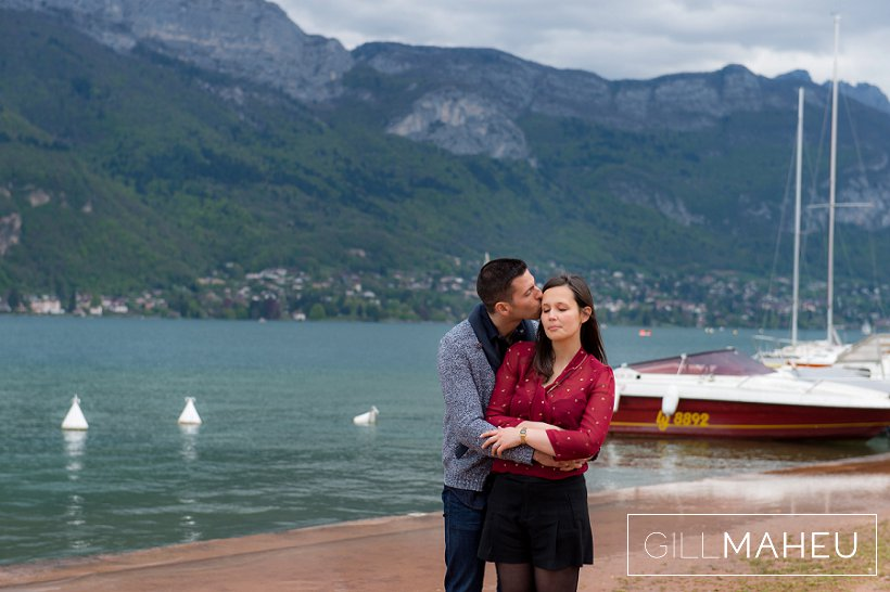 engagement-pre-mariage-annecy-lac-gill-maheu-photography-2015_0005